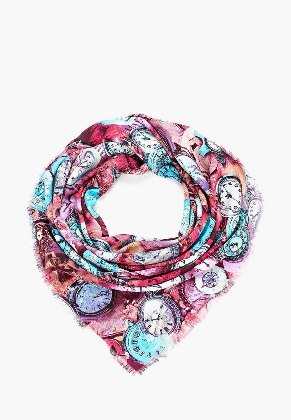 Купить Платок Magwear, MP002XW19BY7, разноцветный, Весна-лето 2018