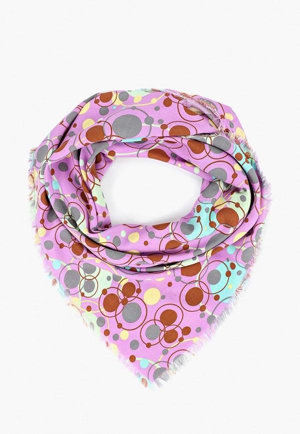 Купить Платок Magwear, MP002XW19BYI, разноцветный, Весна-лето 2018