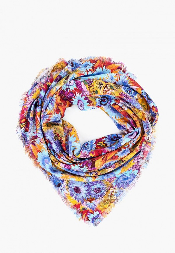 Купить Платок Magwear, mp002xw19bym, разноцветный, Весна-лето 2018
