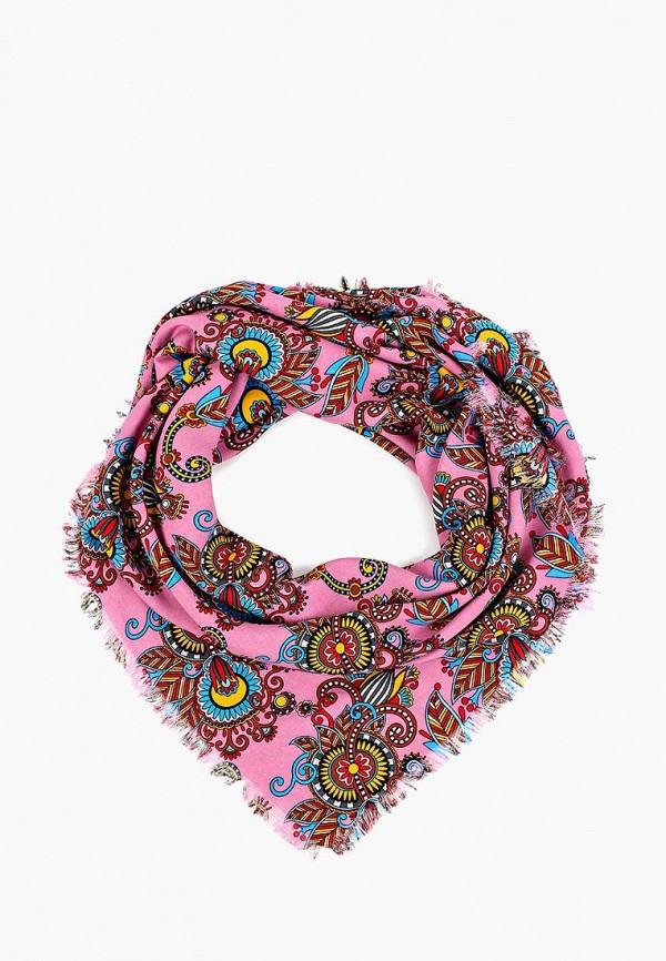 Купить Платок Magwear, MP002XW19BYV, розовый, Весна-лето 2018