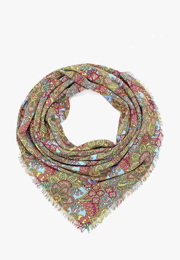 Купить Платок Magwear, MP002XW19BYX, разноцветный, Весна-лето 2018