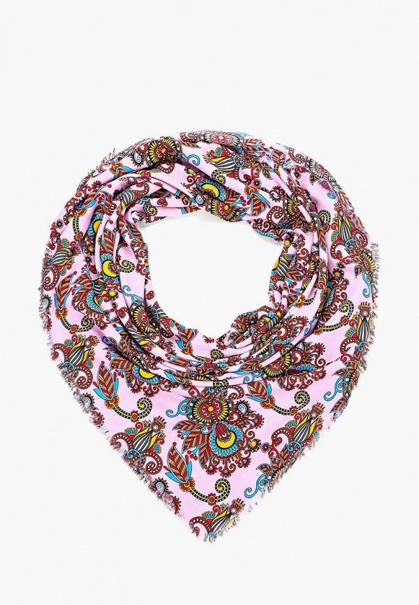 Купить Платок Magwear, MP002XW19BZF, розовый, Весна-лето 2018