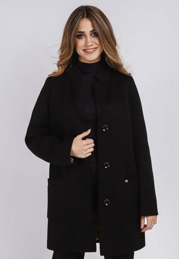 Пальто Симпатика Симпатика MP002XW19C03 пальто симпатика симпатика mp002xw19cxe
