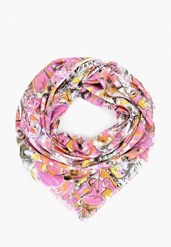 Купить Платок Magwear, MP002XW19C0G, розовый, Весна-лето 2018