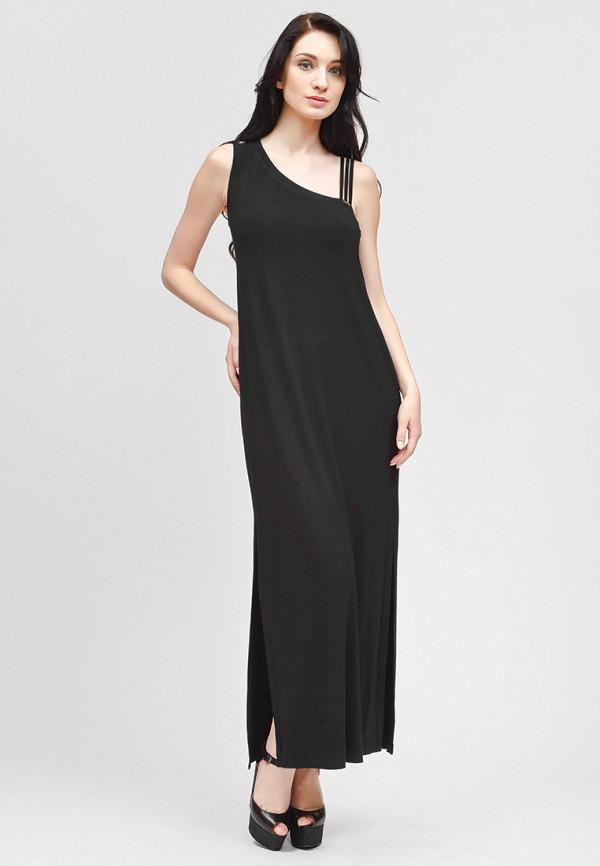 Платье Vivostyle Vivostyle MP002XW19C1Q платье vivostyle vivostyle mp002xw0tzyc