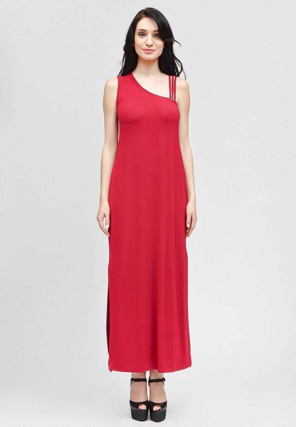 Платье Vivostyle Vivostyle MP002XW19C26 платье vivostyle vivostyle mp002xw0tzyc