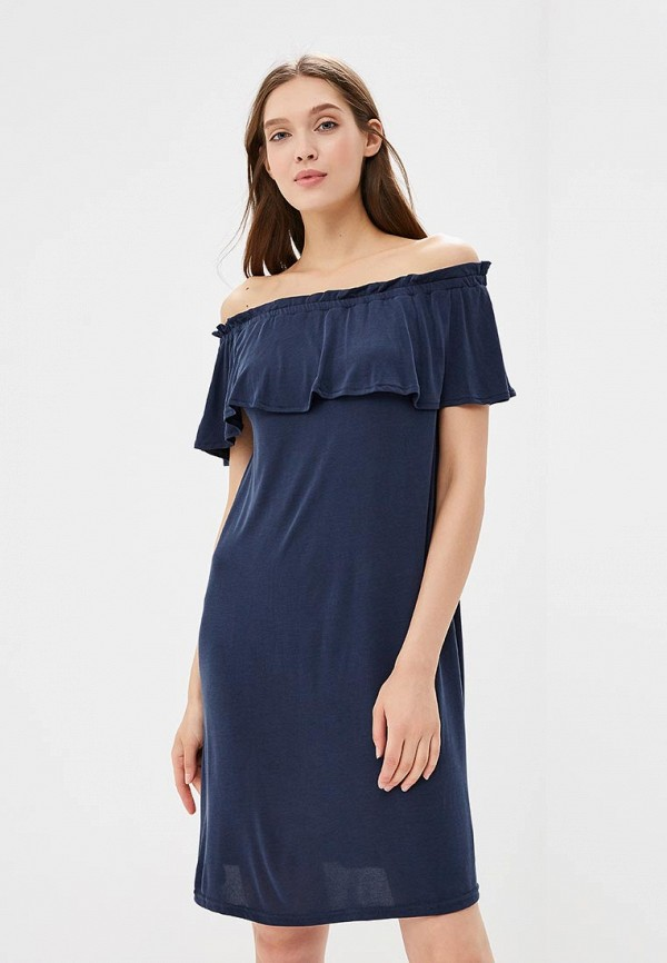 Платье Top Secret Top Secret MP002XW19C2J платье top secret top secret mp002xw15jyv