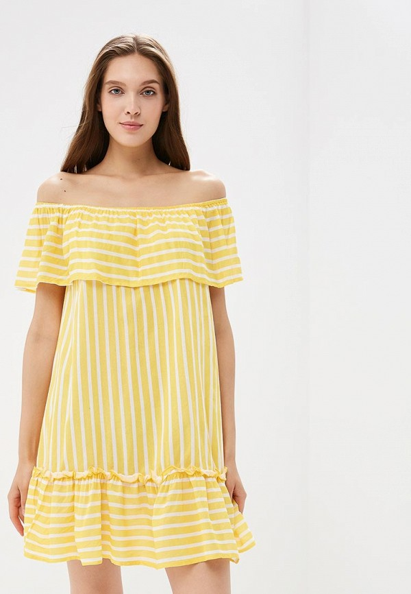 Платье Top Secret Top Secret MP002XW19C2N платье top secret top secret mp002xw1hb1s