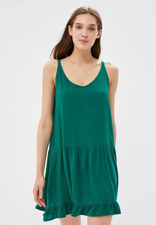 Платье Top Secret Top Secret MP002XW19C2O платье top secret top secret mp002xw19c2o