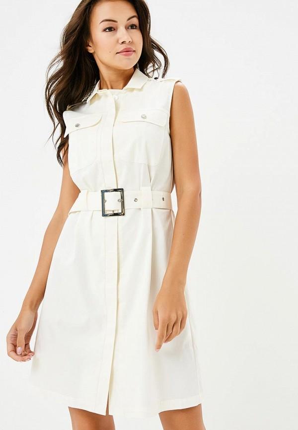 Платье Prio Prio MP002XW19C4V цена и фото