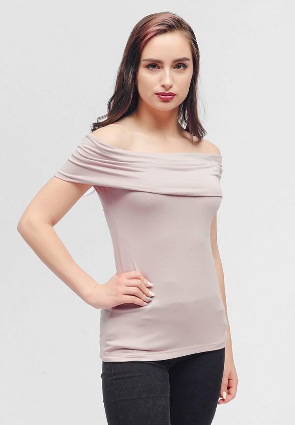 Топ Vivostyle Vivostyle MP002XW19C7Y блуза vivostyle vivostyle mp002xw19c2a