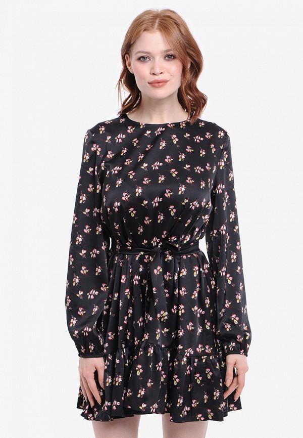 Платье Kotis Couture Kotis Couture MP002XW19CBR цена 2017