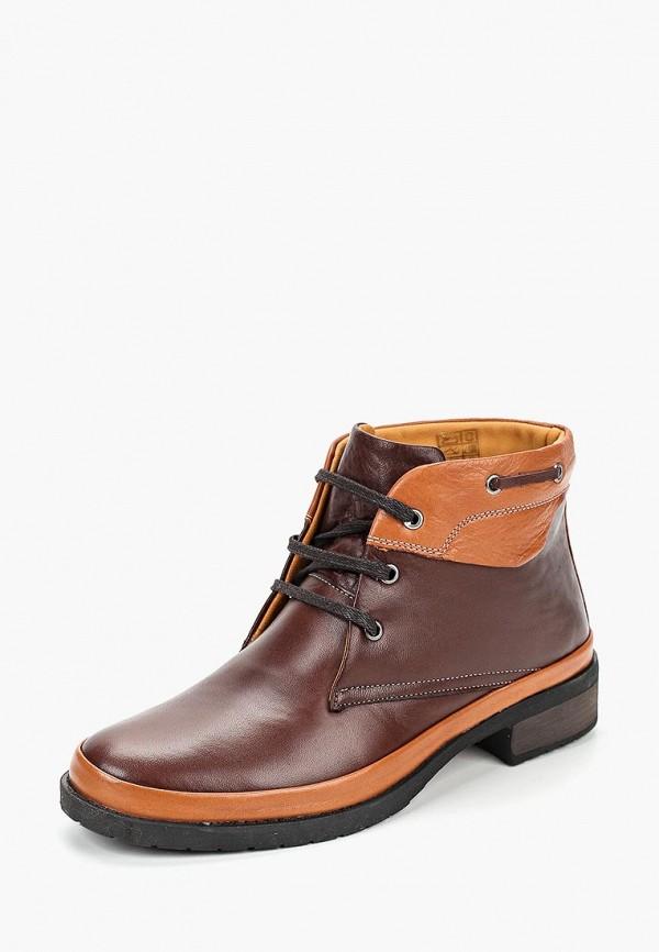 Ботинки Pierre Cardin Pierre Cardin MP002XW19CCF ботинки pierre cardin pierre cardin mp002xw1c8lc