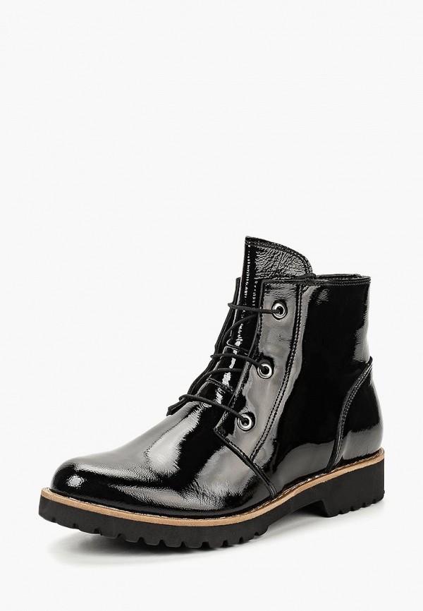 Ботинки Pierre Cardin Pierre Cardin MP002XW19CE2 все цены