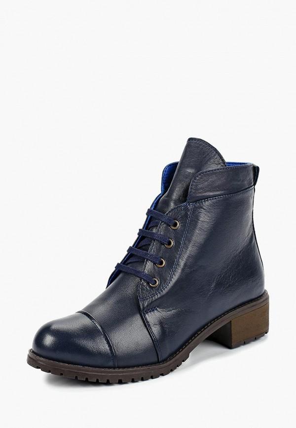 Ботинки Pierre Cardin Pierre Cardin MP002XW19CF2 ботинки pierre cardin pierre cardin mp002xm23sum