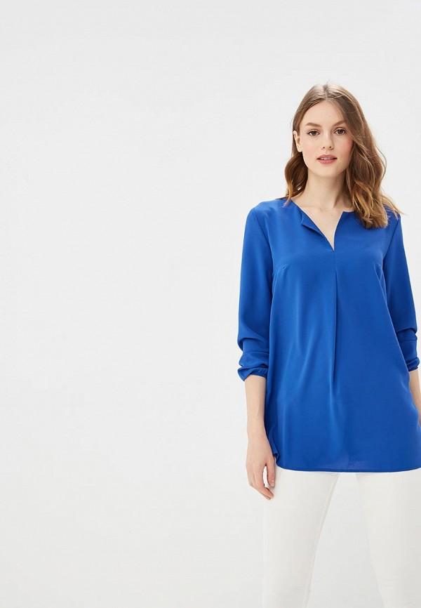 Блуза Rivadu