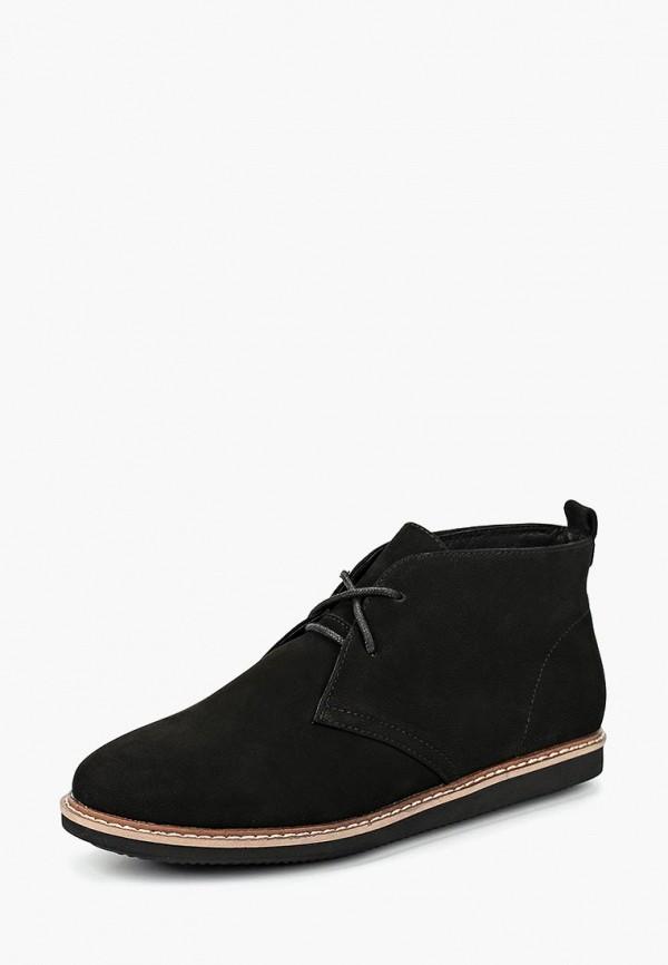 Ботинки Pierre Cardin Pierre Cardin MP002XW19CHM ботинки pierre cardin pierre cardin mp002xw1c8lc