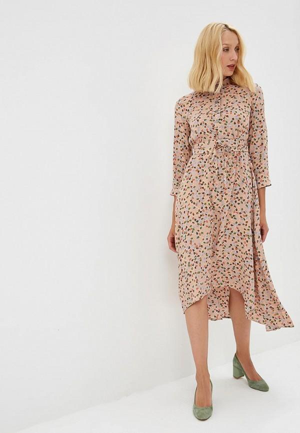 Платье po Pogode po Pogode MP002XW19CLO цены онлайн