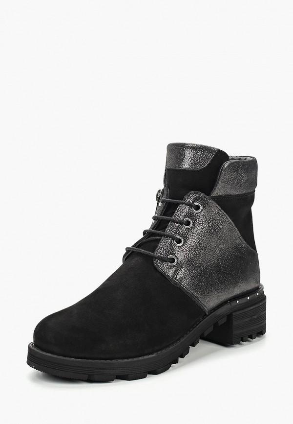 цена на Ботинки Pierre Cardin Pierre Cardin MP002XW19CM8
