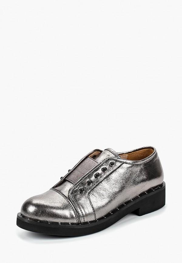 Ботинки Pierre Cardin Pierre Cardin MP002XW19CP0 ботинки pierre cardin pierre cardin mp002xw1c8lc