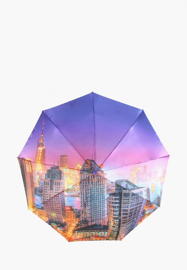 Зонт складной Lorentino Lorentino MP002XW19CU6 гель лак для ногтей planet nails planet nails pl009lwanhe8