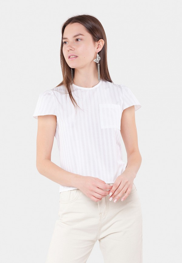 Блуза Dorogobogato