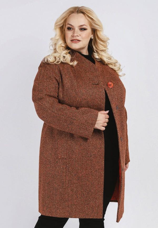 Зимние пальто Симпатика