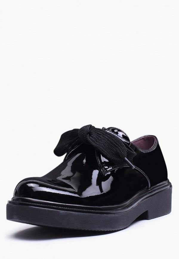 Ботинки Pierre Cardin Pierre Cardin MP002XW19CZM все цены