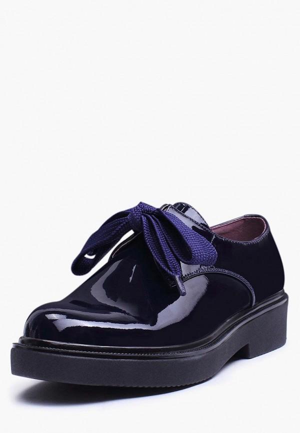Ботинки Pierre Cardin Pierre Cardin MP002XW19CZO все цены