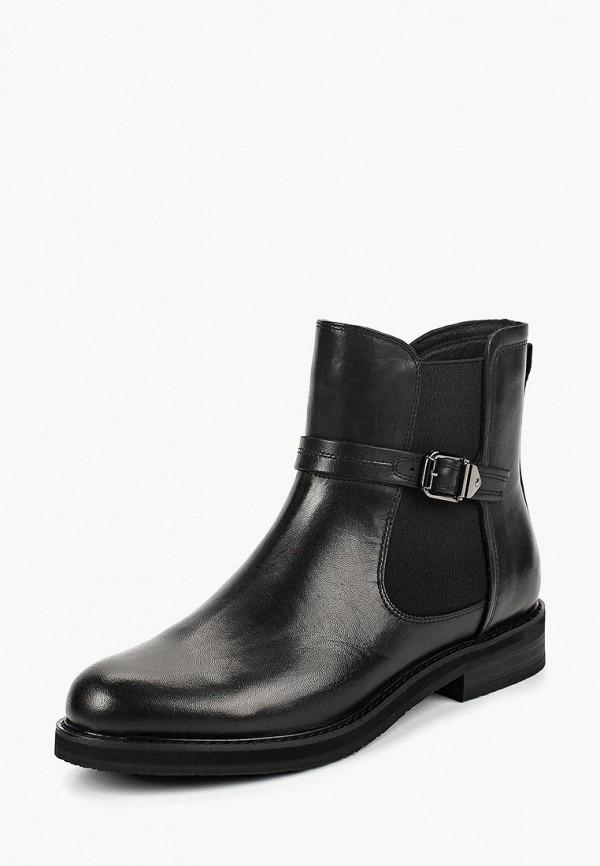 Ботинки Pierre Cardin Pierre Cardin MP002XW19D5A все цены