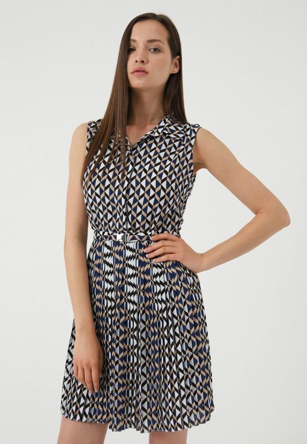 Платье Lime Lime MP002XW19D8V платье lime lime mp002xw18wl5
