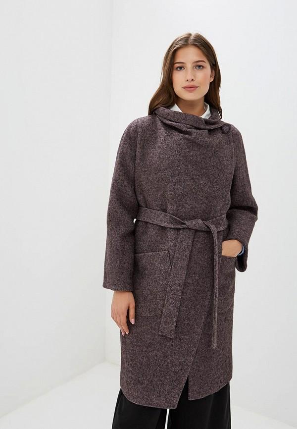 Пальто Ovelli Ovelli MP002XW19D9N все цены
