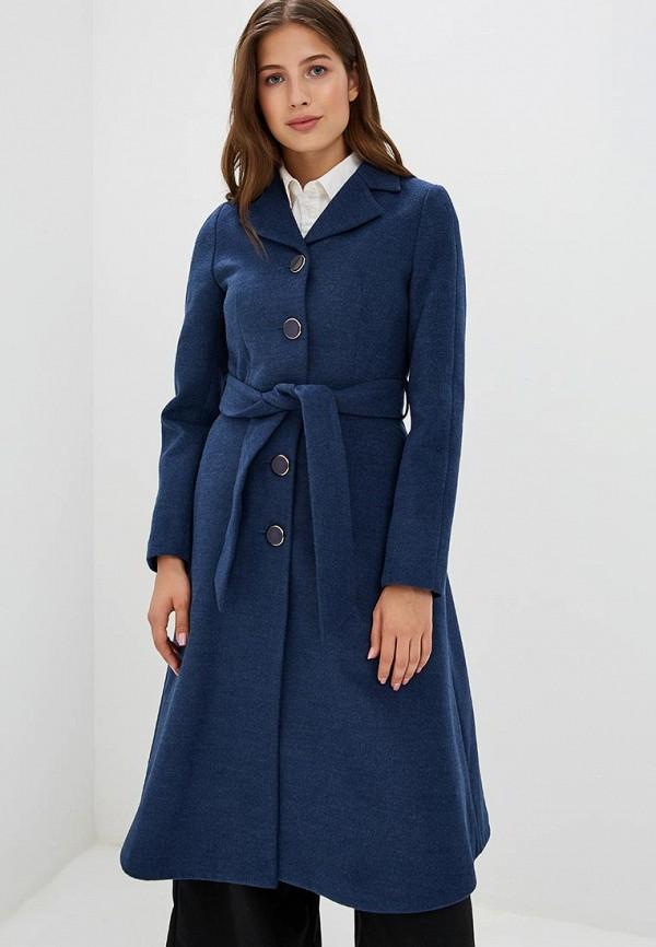 Демисезонные пальто Ovelli