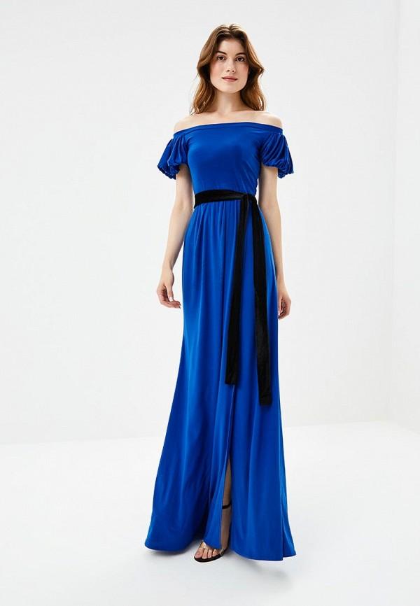 Платье Sseniore