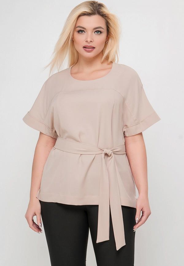 Блуза Limonti Limonti MP002XW19DGH блуза limonti блуза