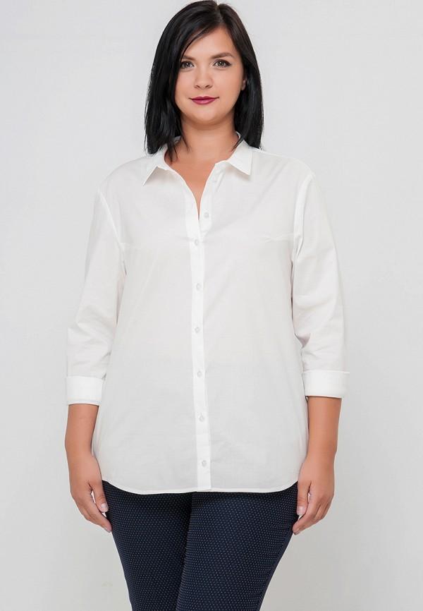 Рубашка Limonti Limonti MP002XW19DGL рубашка limonti рубашка