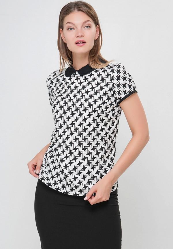 Блуза Limonti Limonti MP002XW19DGO блуза limonti блуза