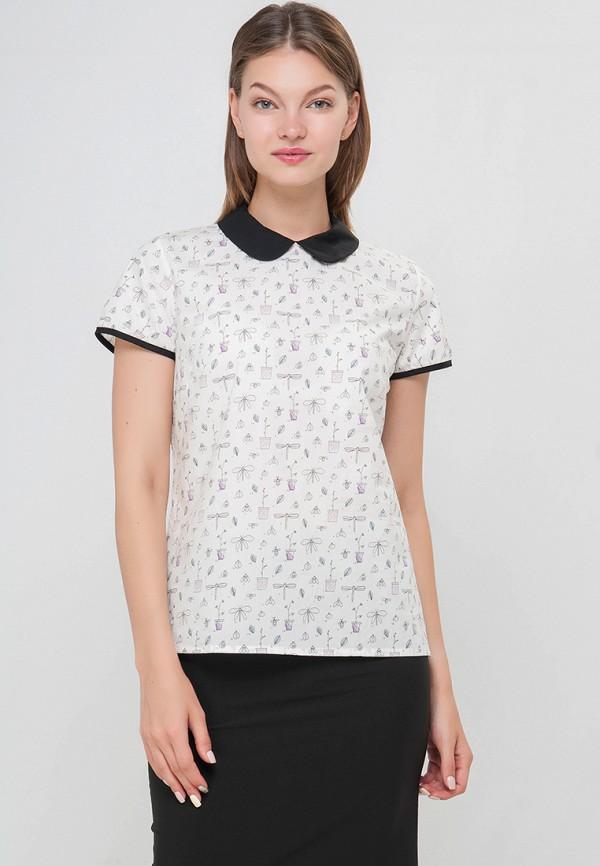 Блуза Limonti Limonti MP002XW19DGP блуза limonti limonti mp002xw18yde
