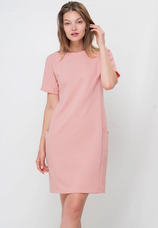 Платье Limonti Limonti MP002XW19DGW платье limonti платье