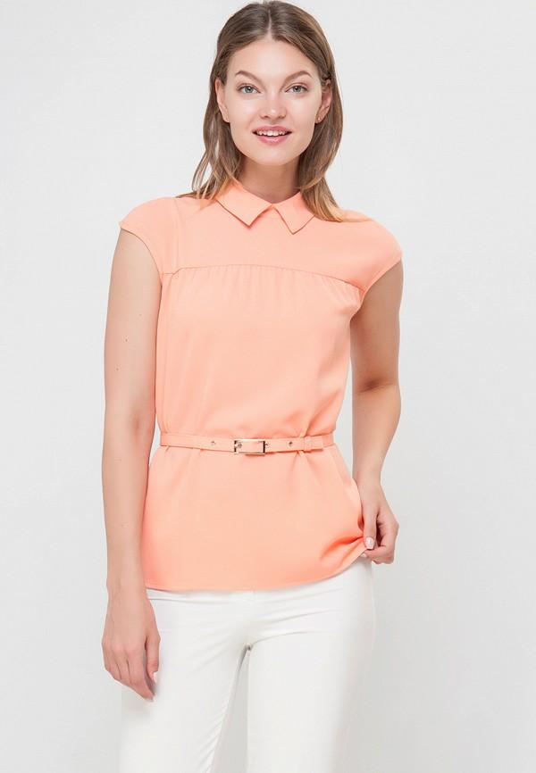 Блуза Limonti Limonti MP002XW19DGX блуза limonti блуза
