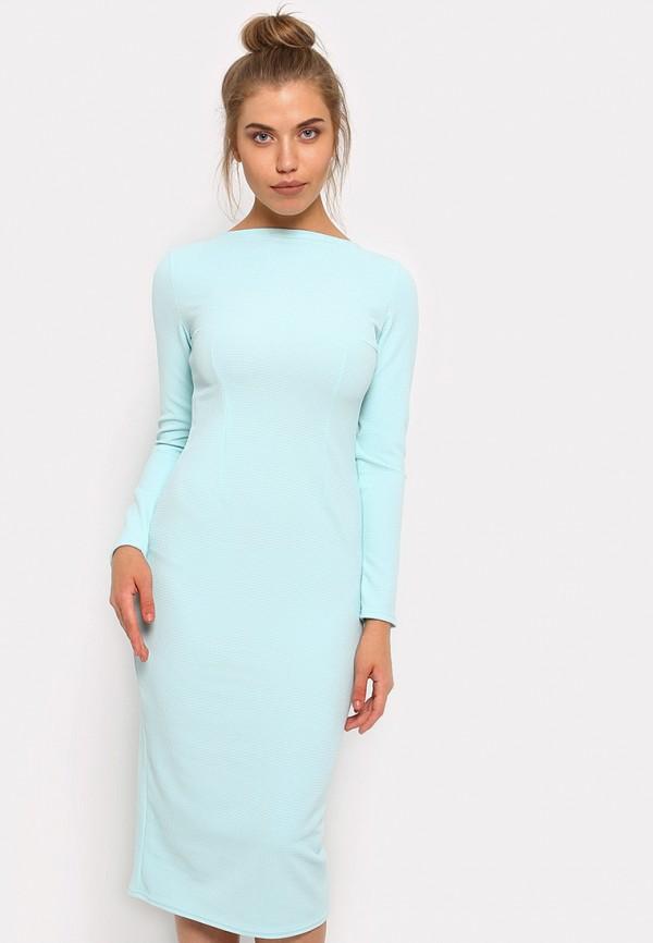 Платье Malaeva Malaeva MP002XW19DH7 платье malaeva malaeva mp002xw15gl9