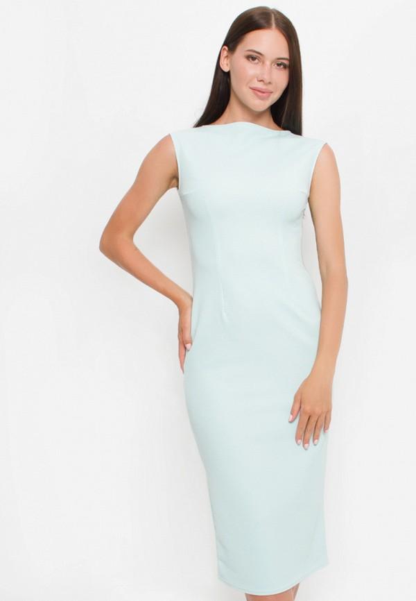 Платье Malaeva Malaeva MP002XW19DHA платье malaeva malaeva mp002xw15gmd