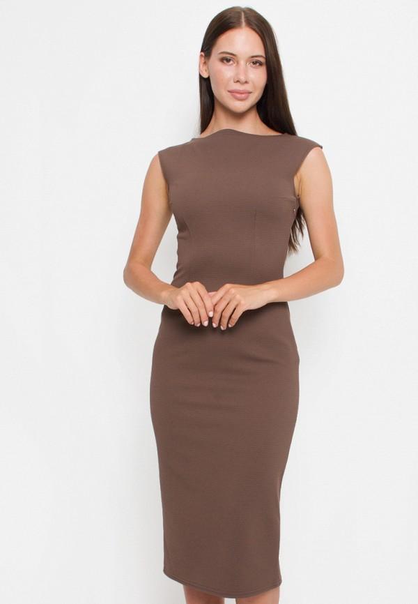 Платье Malaeva Malaeva MP002XW19DHB платье malaeva malaeva mp002xw15gl9