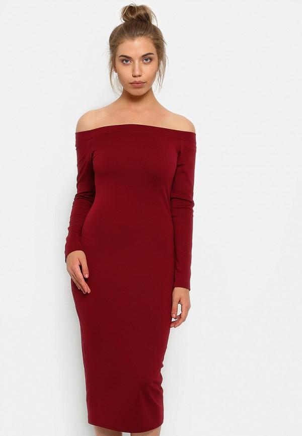 Платье Malaeva Malaeva MP002XW19DHH платье malaeva malaeva mp002xw15gl9