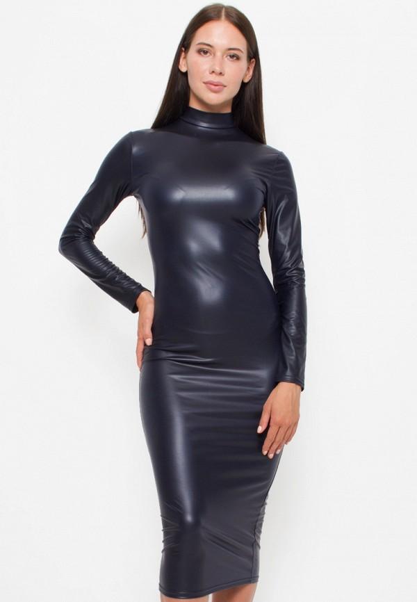 Платье Malaeva Malaeva MP002XW19DHX платье malaeva malaeva mp002xw15gl9