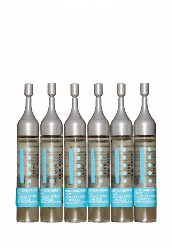 Сыворотка для волос Londa Professional Londa Professional MP002XW19DJ1 londa velvet oil масло для волос вельвет 30 мл