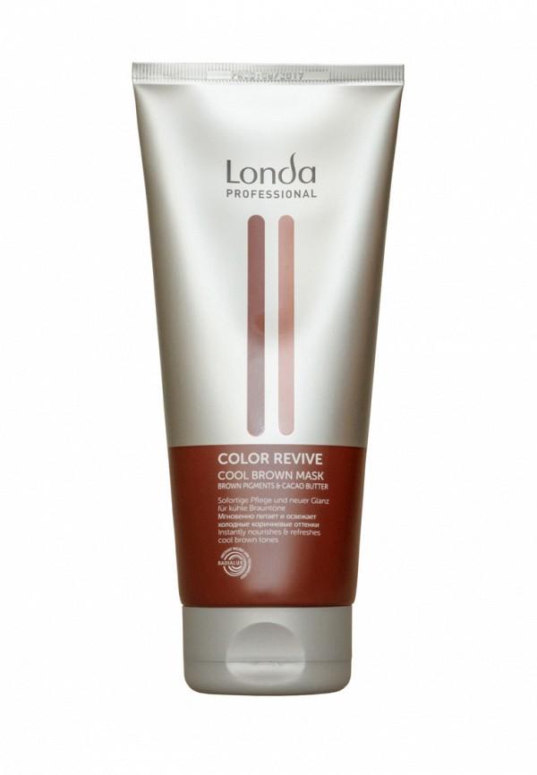 Маска для волос Londa Professional Londa Professional MP002XW19DJ3 цена