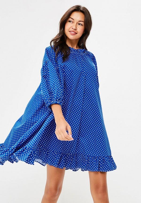 Платье Merry Perry Merry Perry MP002XW19DM3 цена