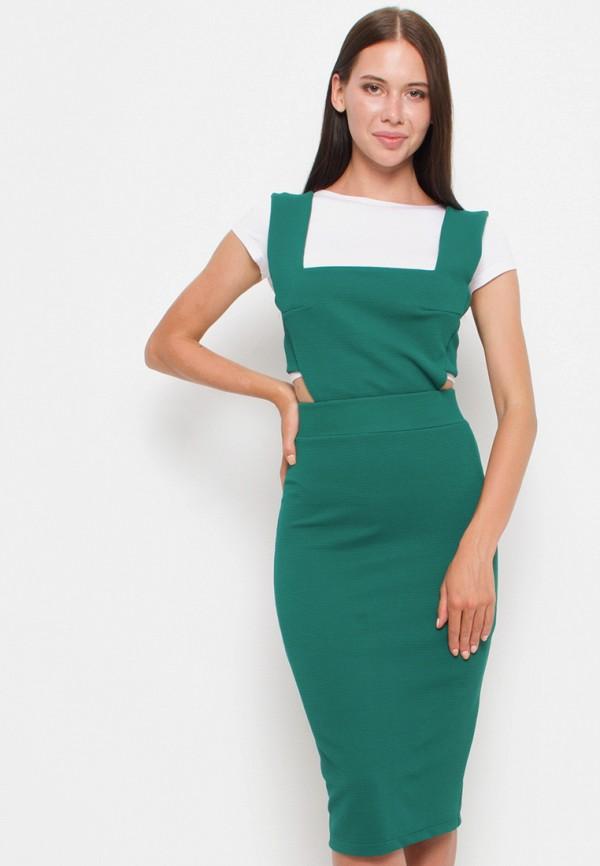 Платье Malaeva Malaeva MP002XW19DMA платье malaeva malaeva mp002xw15gl9