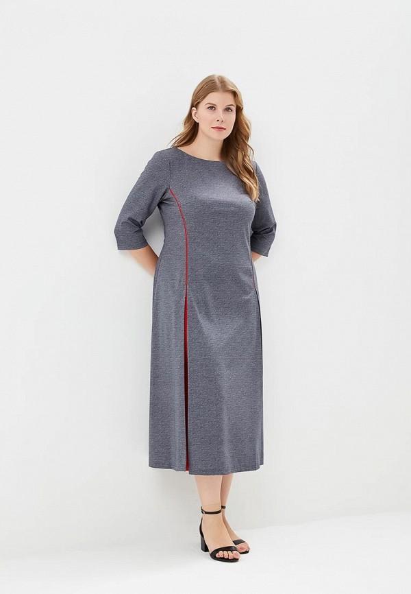 Платье Tantino Tantino MP002XW19DMC блуза tantino tantino mp002xw15jy8